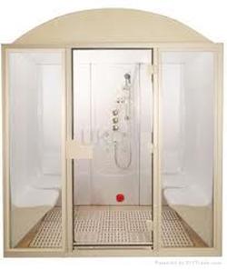 diy steam room diy steam room installing steam room steam room